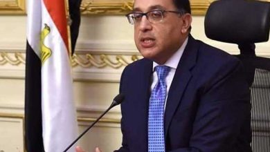 """صورة الإمارات دبي الوطني: عائد الديون المصرية الأكثر """"جاذبية"""" بين الأسواق الناشئة"""