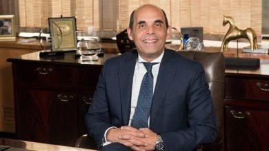 """صورة 20 % نمواً في محفظة """"بنك القاهرة"""" الائتمانية"""