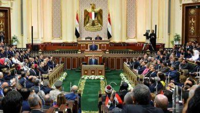 """صورة """"النواب"""" يوافق نهائياعلي مشروع قانون التوثيق والشهر"""