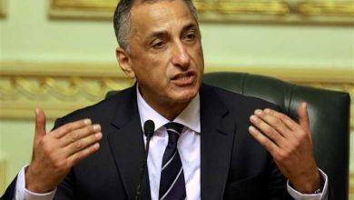 صورة 70 مليار دولار إجمالي طلبات الأجانب علي سندات الدين المصرية في اىخارج
