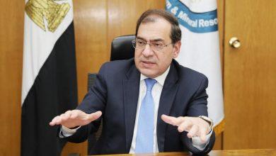 """صورة الملا : تراجع أسعار """"البوتاجاز"""" 6 % عن العام السابق"""