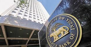 """صورة التضخم في الهند """"يتراجع"""" لأدني مستوي له منذ 6 سنوات"""