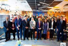 Photo of بنك التنمية الصناعية يدعم رواد الأعمال.. بمساندة مشروعاتهم المبتكرة