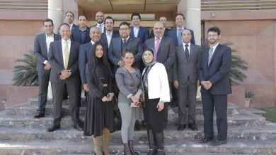 """صورة """"صان مصر"""" تختار شركة CONNECT- PS لتطوير البنية التحتية وتجهيز مركز بياناتهالخدمة لعملائها"""