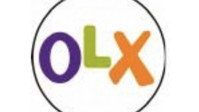 صورة أوليكس تقدم إجراءات حماية للمستخدمين والموظفين: