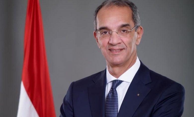 Photo of غدا .. وزير الاتصالات يعلن قواعد جديدة لنقل المستخدمين بين الشبكات الثلاث بنفس الرقم