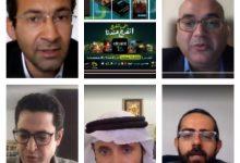 Photo of اتصالات مصر تطلق  أحدث منصاتها اتصالاتTV