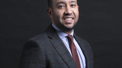 Photo of وزير الاتصالات يعين مساعداً لة للبنية المعلوماتية الدولية