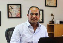 Photo of كيف يرتقي قطاع الاتصالات والقيمة المضافة في مصر إلى مستوى التحدي في مواجهة جائحة كورونا ؟!