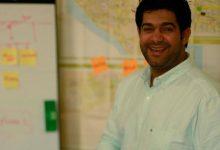 Photo of مؤسس VOO : نخدم أكثرمن ٥٠٠ مشروع صغير ومتوسط للتجارة الإلكترونية