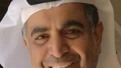 صورة الهاملى للعبدولى عقب استقالته : خبر محزن ومفاجئ لشباب الاتصالات