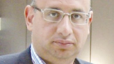 """Photo of مساعد وزير الاتصالات الاسبق يشيد باختيارات """"طلعت"""" لمساعديه"""