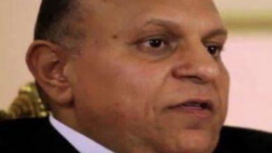 Photo of هاني محمود: فخور كوني رئيس مجلس ادارة فودافون مصر