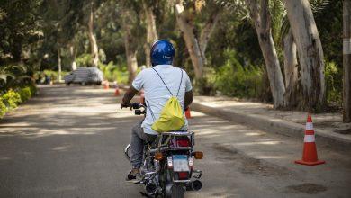 """صورة """"أوبر كونكت"""" أحدث خدمة لتوصيل الطلبات تنطلق في مصر"""