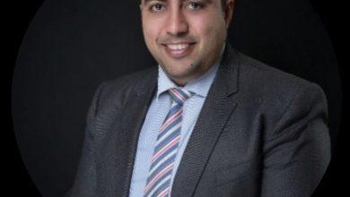 Photo of هيثم عصام مديرا تنفيذا لكريم مصر و1.3 مليون دولار تبرعات الشركة للجمعيات الخيرية