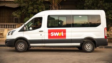 """صورة سويفل"""" تتعاون مع """"فيزيتا"""" لتوفير خدمات طبية مخفضة للسائقين"""