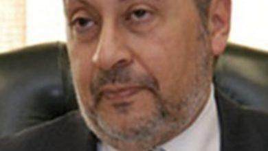 Photo of تكريم رئيس المصرية للاتصالات  في اليوم العالمي للاحصاء