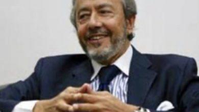 """Photo of وزير التعليم العالي يعين """" الشربيني """" عضوا بمجلس امناء الجامعة الكندية"""