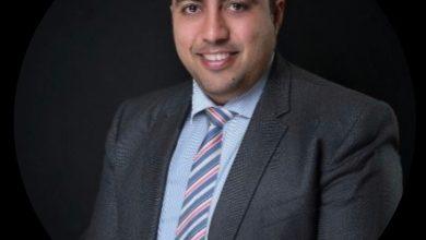 Photo of كريم مصر   : خدمة Go Hero تنجح في دعم1600 طبيب من خلال 26,000 رحلة