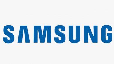 Photo of سامسونج للإلكترونيات تتقدم إلى المركز الخامس على مؤشر Interbrand كأفضل العلامات التجارية لعام 2020