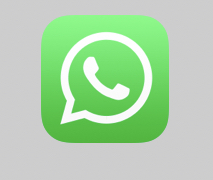 صورة بعد تخطيه الـ500 مليون مستخدم.. هل ينتصر تليجرام على واتس اب؟