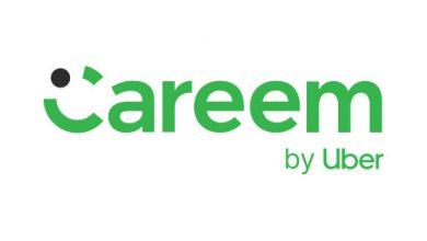 """صورة """"كريم"""" :  مواجهة كورونا بخدمات تتماشى مع تغير سلوك ونمط الحياة"""