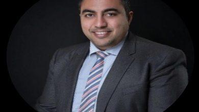 """صورة كريم مصر تخفض أسعار خدمات """"جو"""" بنسبة تصل إلى 10%"""