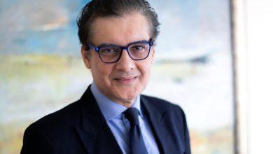 """صورة سيتي بنك"""" يعلن عن تقاعد عتيق رحمن، رئيس مجموعة الأسواق الناشئة لمنطقة أوروبا والشرق الأوسط وأفريقيا"""