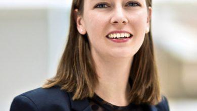 صورة حان الوقت لدراسة قضية المساواة بين الجنسين في قطاع الأعمال