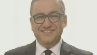 صورة تريد لاين تطلق سلسلة متاجر XPRS ابهدف التوسع في بيع الأجهزة الذكية داخل مصر