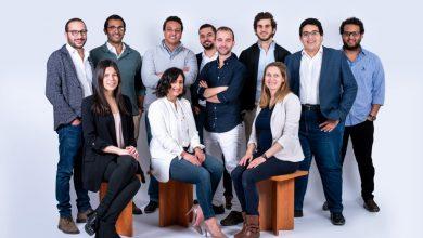 """صورة باي موب تُكمل أكبر عملية تمويل من الفئة """"أ"""" بقيمة 18.5 مليون دولار"""