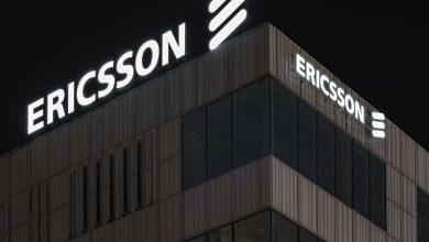 صورة إريكسون وسامسونج توقعان اتفاقية عالمية لترخيص براءة الاختراع