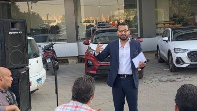 """صورة سوق السيارات: """"الأوفر برايس"""" وقوائم الانتظار أدى إلى اتجاه المستهلك للمستعمل"""