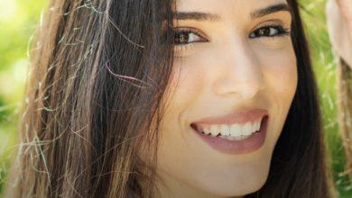 """صورة ٤ ملايين مُستخدم على تطبيق """"هوايا"""" المصري المُخصص للتعارف بغرض الزواج"""