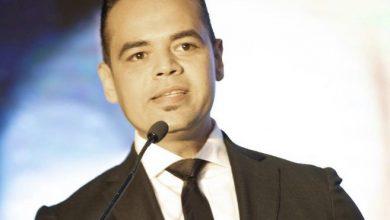"""صورة """"سوفوس"""" تختار """"ديجيتال بلانتس"""" شريك العام لحلول الأمن السيبراني المتكاملة في مصرالف"""