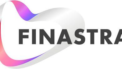 صورة فيناسترا تنال علامة اعتماد التطبيق المتوافق مع سويفت 2021 للتمويل التجاري