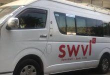 """صورة """"سويڤل"""" تستحوذ  على منصة """"شوتل"""" للتوسع في اوربا –"""